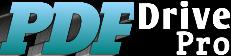 PDF Drive Pro